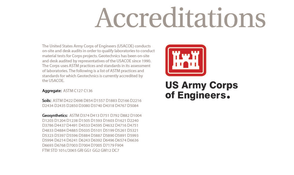 accreditations-armycorp