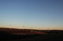 Everpower highland wind