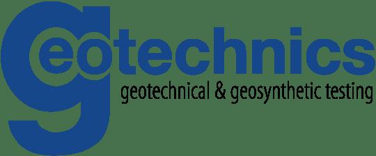 geotechnics logo
