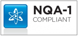 NQA badge