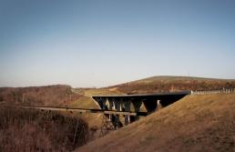 Mon-fayette Bridge