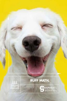 Ruff Math